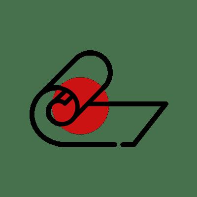 Usługi fizjoterapeutyczne